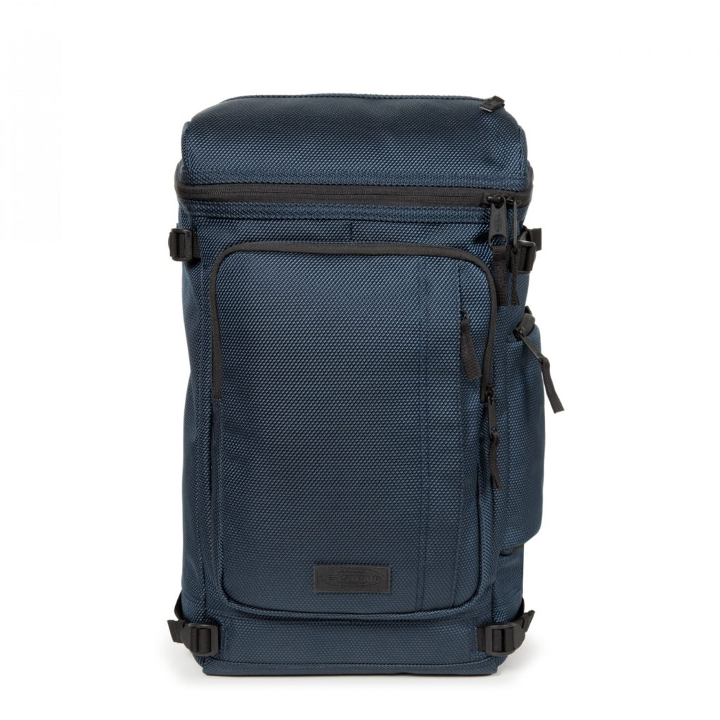 Tecum Top backpack