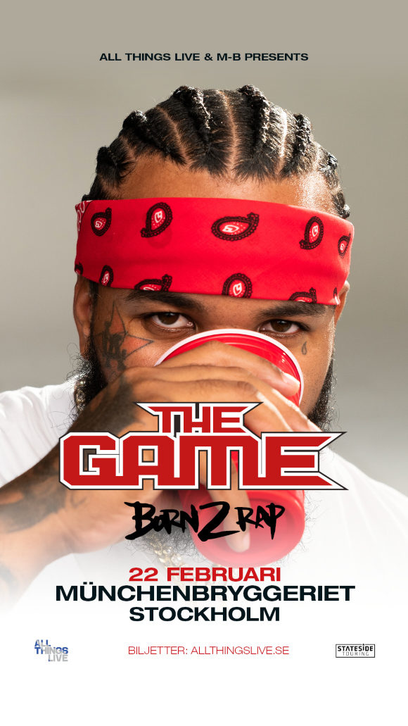the_game_born-2-rap-stockholm-2020-S