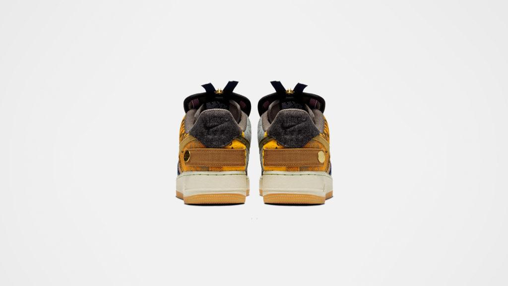 Travis-Scott-Nike-News-5_original