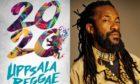 Uppsala-Reggae-Festival-2020-L