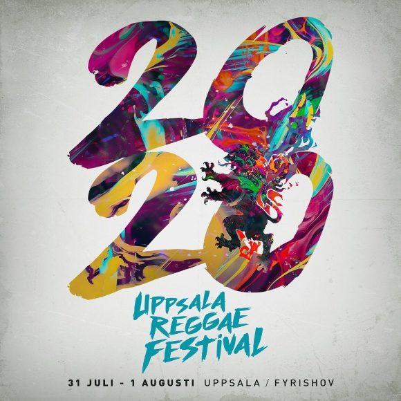 Uppsala-Reggae-Festival-2020-S