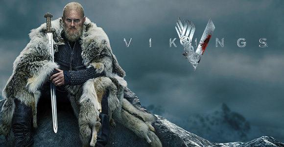 vikings-s06a-S