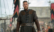 """Sista säsongen av """"Vikings"""" har fått bekräftat premiärdatum"""