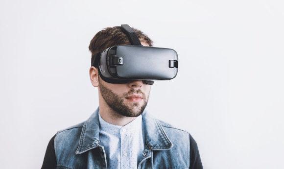VR Virtual-LS