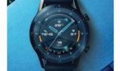 Huawei lanserar Watch GT 2 – förbättrat batteri och ny design