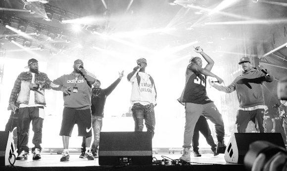 Wu-Tang-Clan-Rolling-Loud-2019-Julian-Taveras-LS