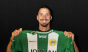 Klart: Zlatan Ibrahimovic blir delägare i Hammarby