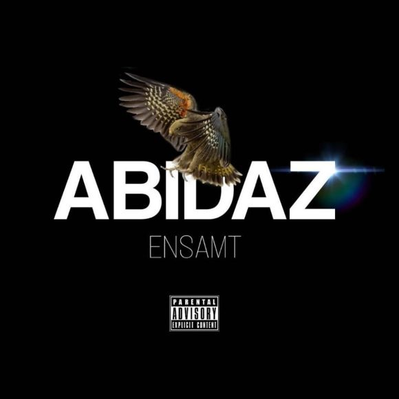 Abidaz-Ensamt-S