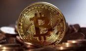 bitcoin-pexels-l