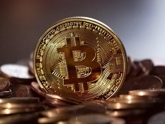 bitcoin-pexels-s