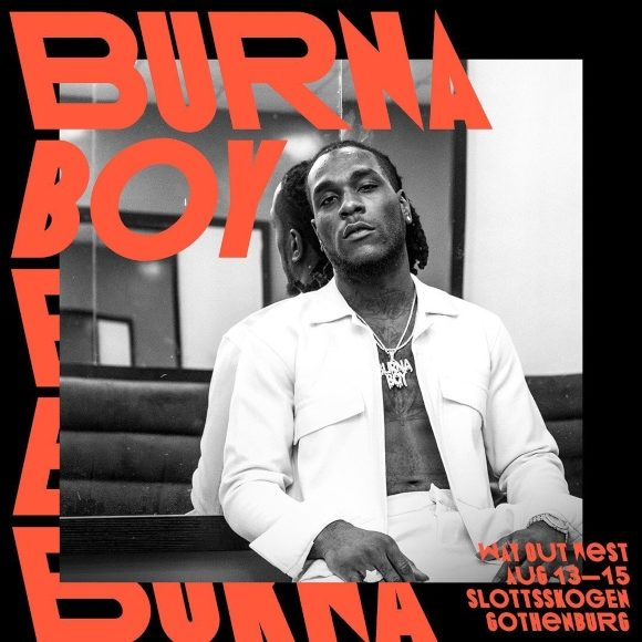 Burna-Boy-Way-Out-West-S