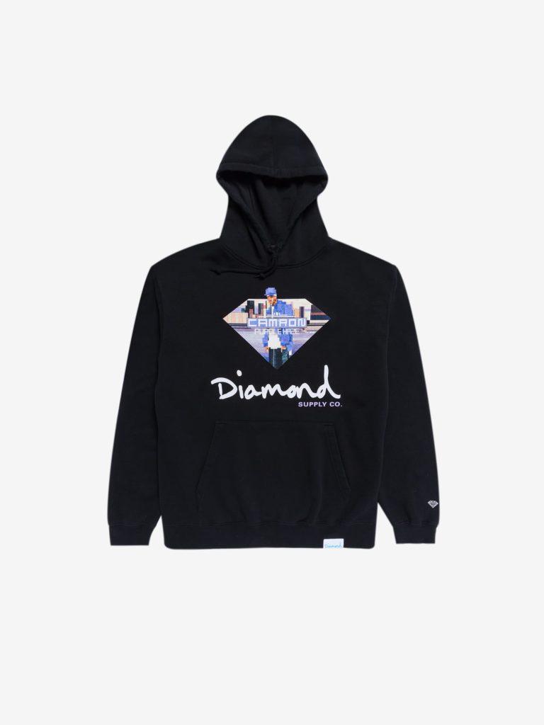 camron-diamond-supply-co-purple-haze-anniversary-merch-10