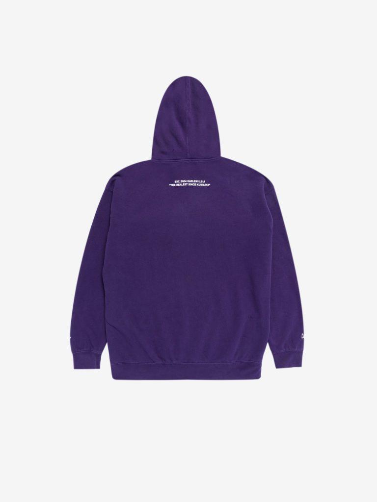 camron-diamond-supply-co-purple-haze-anniversary-merch-15