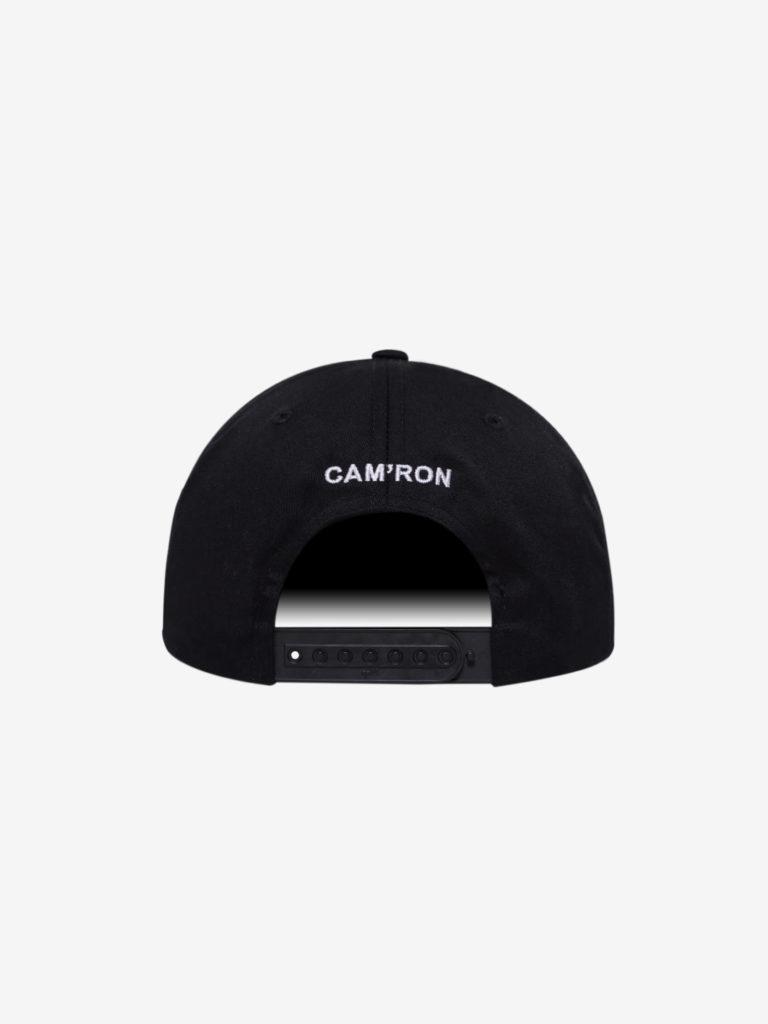 camron-diamond-supply-co-purple-haze-anniversary-merch-18
