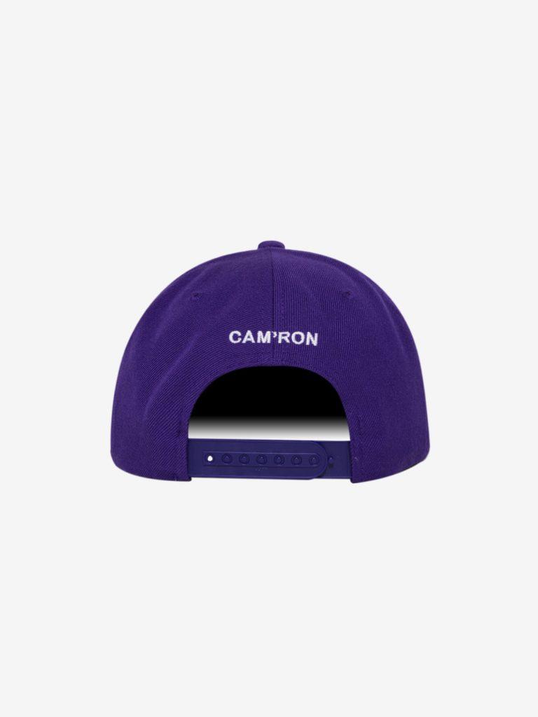 camron-diamond-supply-co-purple-haze-anniversary-merch-20