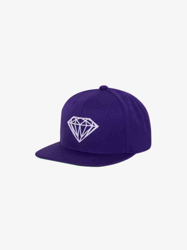 camron-diamond-supply-co-purple-haze-anniversary-merch-21