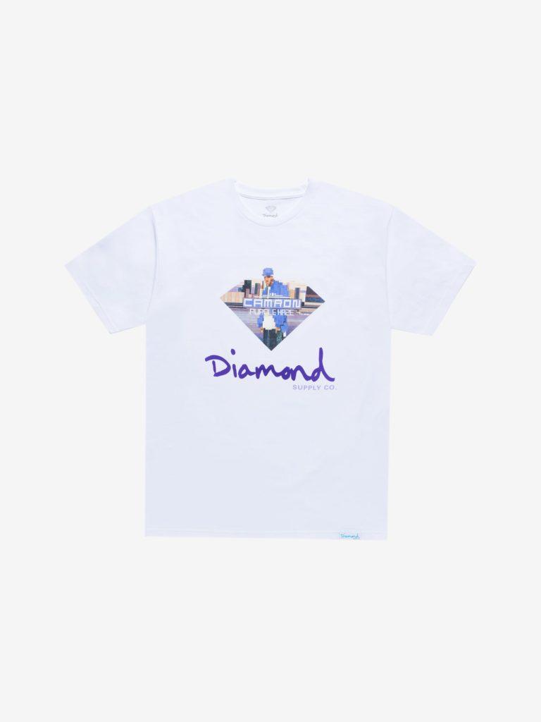 camron-diamond-supply-co-purple-haze-anniversary-merch-3