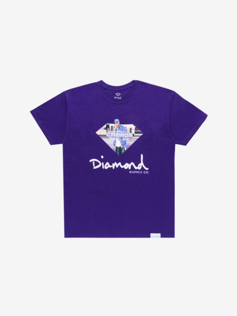 camron-diamond-supply-co-purple-haze-anniversary-merch-6