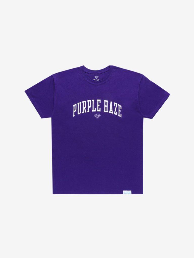 camron-diamond-supply-co-purple-haze-anniversary-merch-7