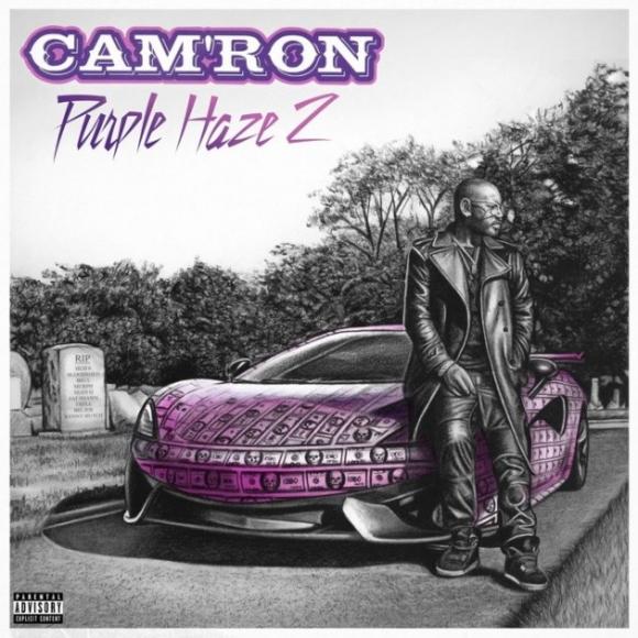 camron-purple-haze-2-s