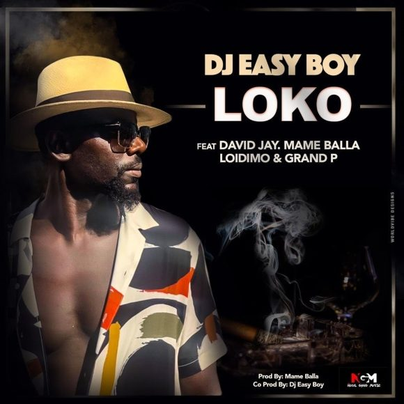 DJ-Easy-Boy-Loko-S