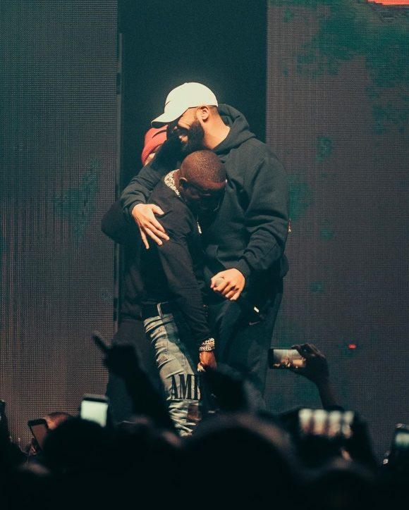 Drake-DaBaby-2019-Kishan-S