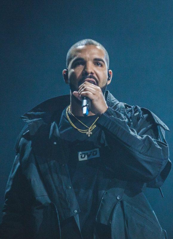 Drake-Wikimedia-Commons-S