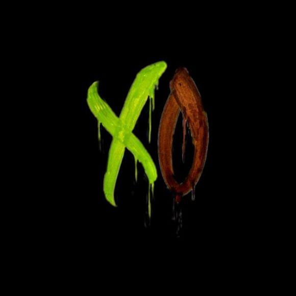 Dree-Low-Yasin-XO-S