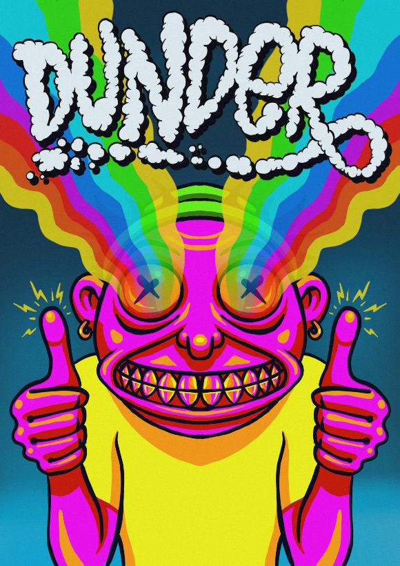 dunder-festival-ODZ-S
