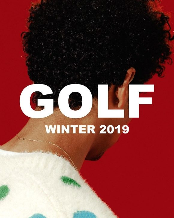 Golf-Winter-2019-S