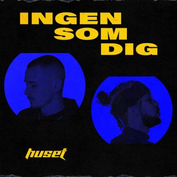 Huset-Ingen-Som-Dig-S