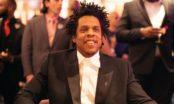 Jay-Z slutför TIDAL-affär värd tre miljarder kronor