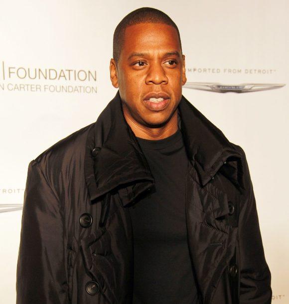 Jay-Z-Wikimedia-Commons-S