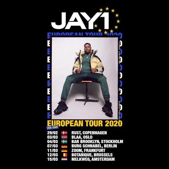 Jay1-Europa-S