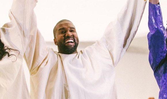 Kanye-West-2019-Jennifer-Johnson-L