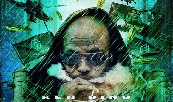 Ken-Ring-Leva-i-frid-L