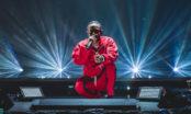 Kendrick Lamar till Lollapalooza Stockholm 2020!