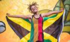 Koffee-Jamaica-foto-koffee-facebook-L