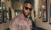 Maleek-Berry-2019-Shot-by-faces-L