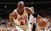 Se trailer för efterlängtad dokumentärserie om Michael Jordan