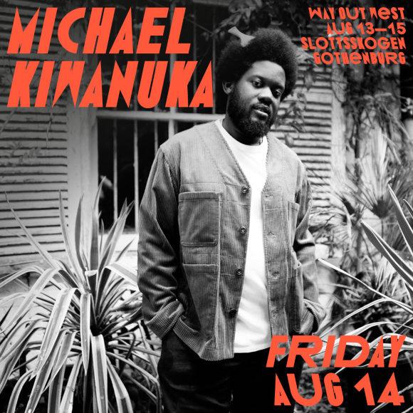 michael-kiwanuka-way-out-2020-S