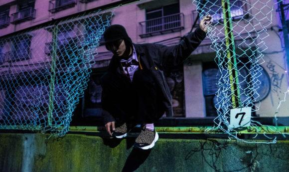 Nike_Sportswear_HO19_Nike_ACG_Moc_3.0_Union_LS