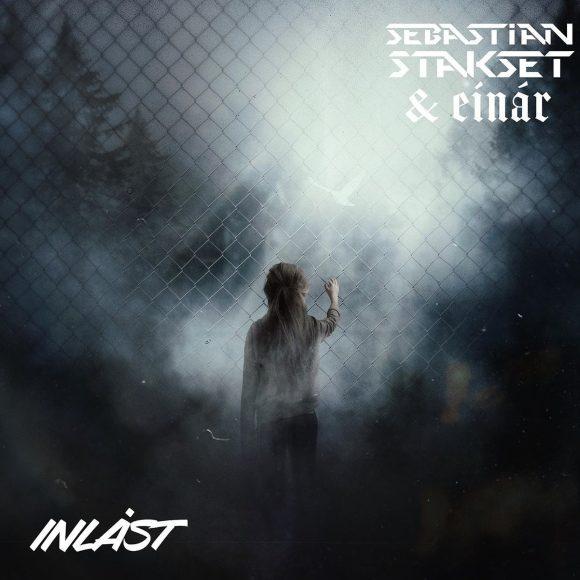 Sebastian-Stakset-Einar-Inlåst-S