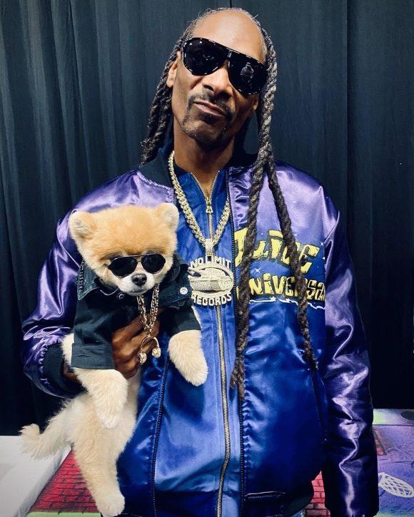 Snoop-Dogg-2019-S