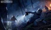 """Se trailer för """"Star Wars Battlefront 2: The Rise of Skywalker"""""""