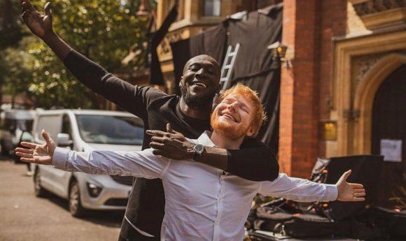 Stormzy-Ed-Sheeran-LS