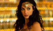 Wonder-Woman-1984-L