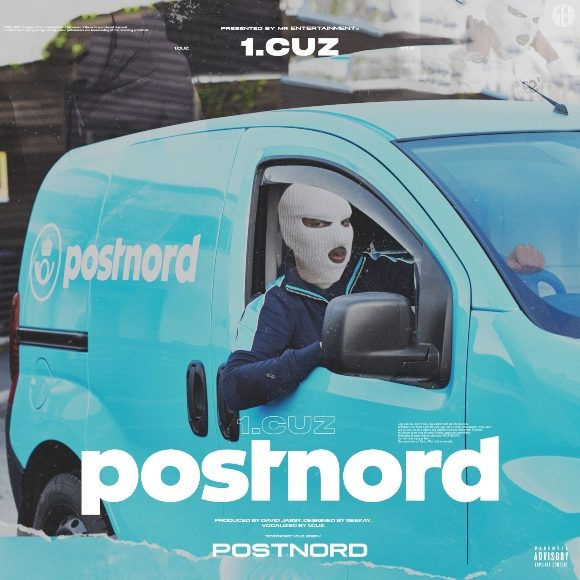 1-Cuz-Postnord-S