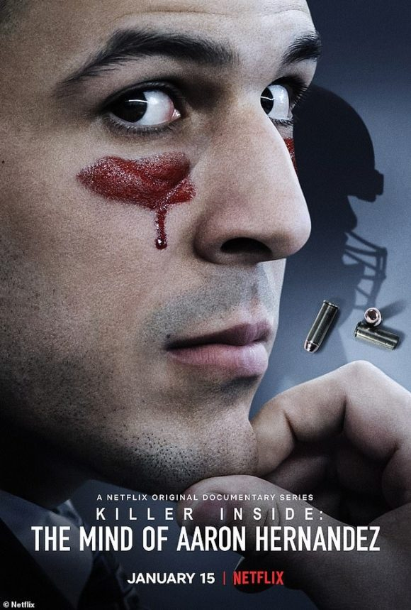 Aaron-Hernandez-Netflix-S