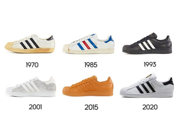 adidas-superstar-50-1970-2020-S